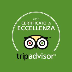 tenuta don paolino bed and breakfast avola tripadvisor